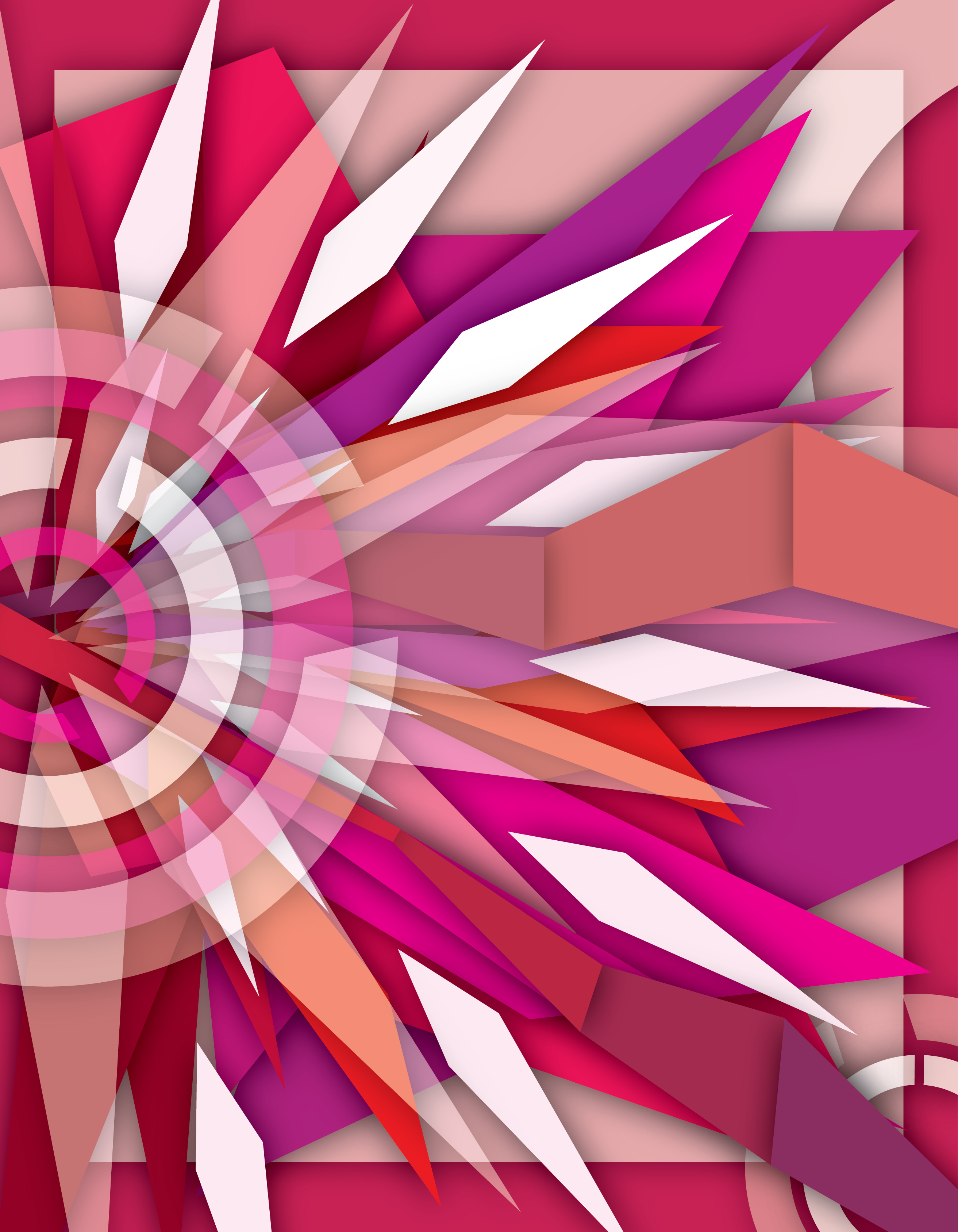 Bloom 1 by Kikaruu