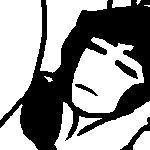 Restless Night [GIF]