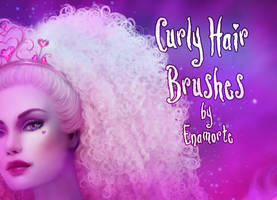 Curly Hair Brushes