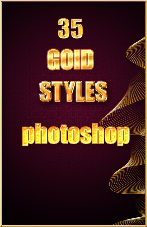 http://fc04.deviantart.net/fs38/i/2008/355/9/1/gold_styles_by_GhostFight3r.jpg