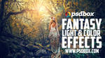 Fairytale-Effect