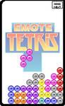 Emote-Tetris by Conuyaku