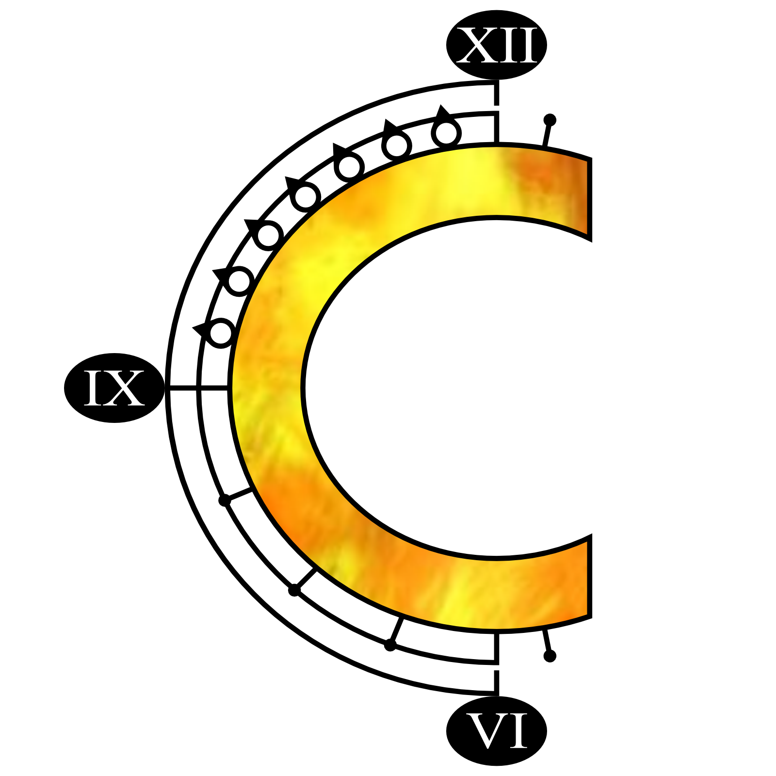 Reddit Stock Symbol