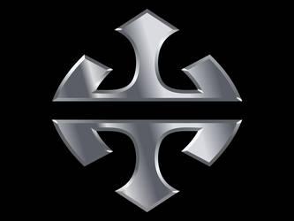 Within temptation logo by chrono-strife