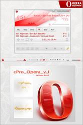 cPro_Opera.v.J by Jikaru