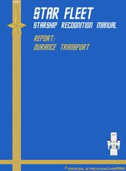 SRM Durance by Adrasil