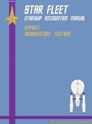 SRM Bonaventure (testbed) by Adrasil