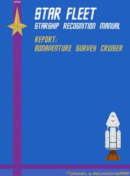 SRM Bonaventure (survey) by Adrasil