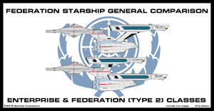 Federation Type 2 Comparison zip file