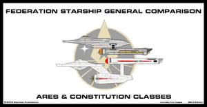 Constitution (TOS) Comparison zip file