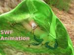 [SWF] Slime Trap 1