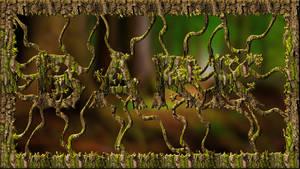 Pm Create Tree Bark Text