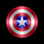 Script-fu-create-captain-america-shield