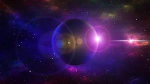 Spacescape plugin