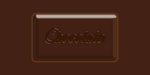 Pm Chocolate Bar plugin