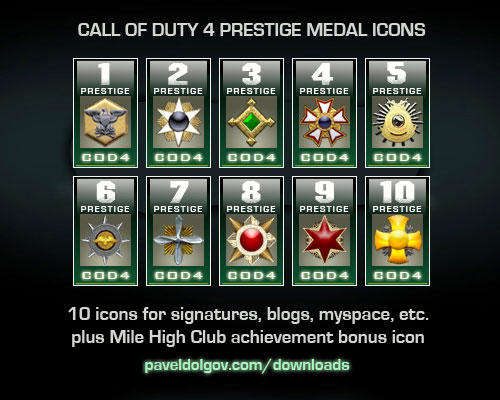 call of duty black ops prestige symbols. Call of duty: World at war: