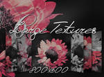 6 Large Textures Pack 800x600