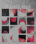 50 Icon Textures Pack2