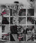 50 Icon Textures Pack4