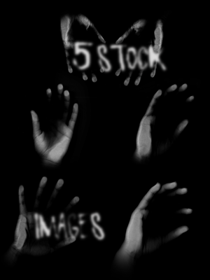 5 stock images