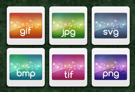 Image Filetypes (via Tiheum)