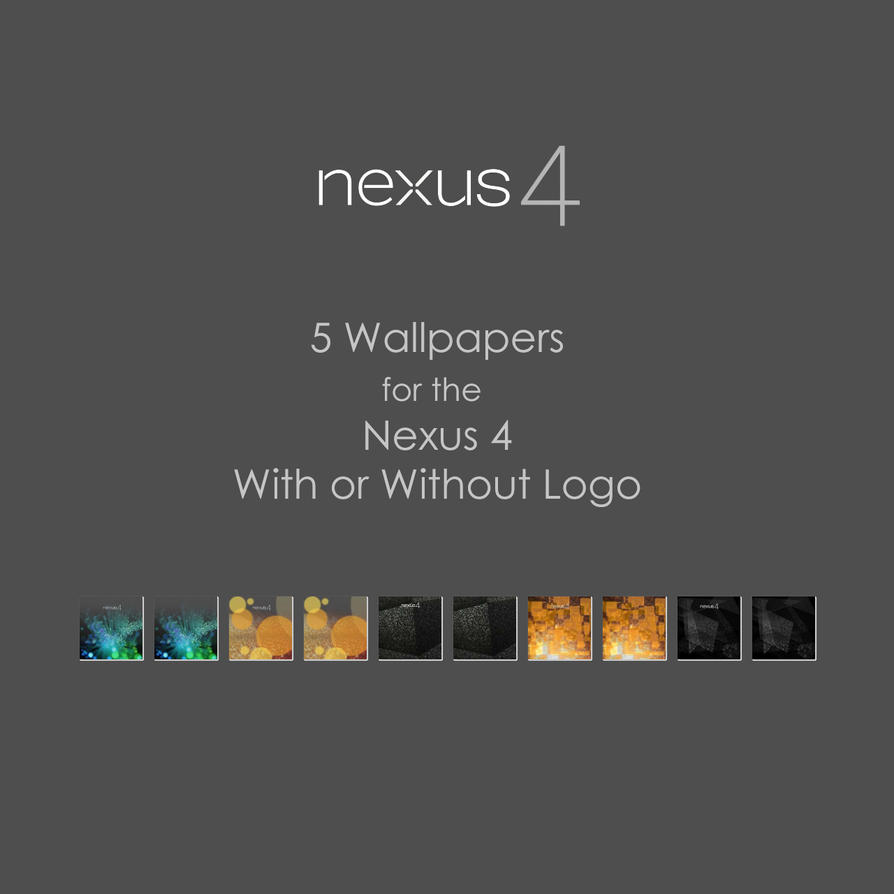 google nexus 4 wallpaper by late8 on deviantart