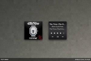 Flip nano - Bowtie Theme by Side-7
