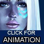 Kida - Animation