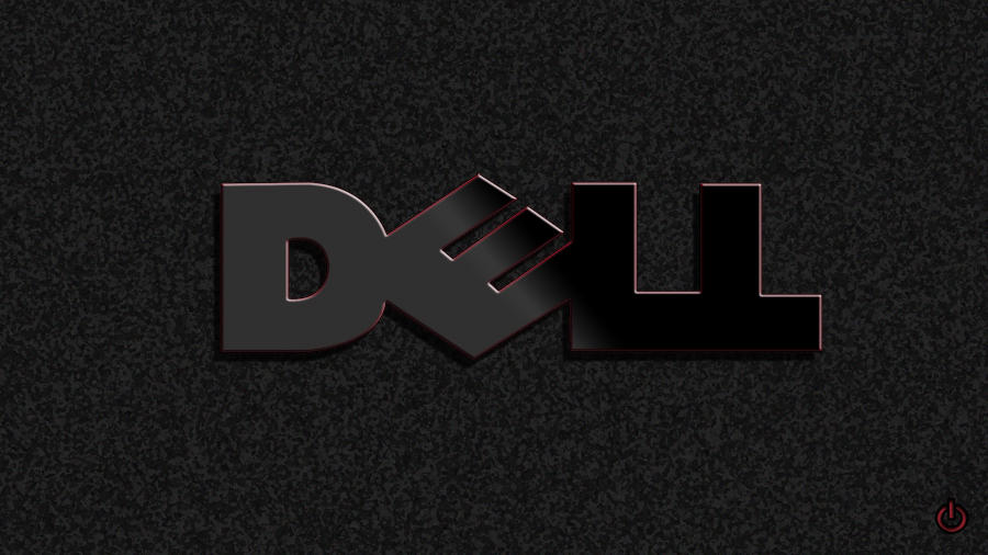 Dell Wallpaper 169 Pack by IanIsYourMaster on DeviantArt