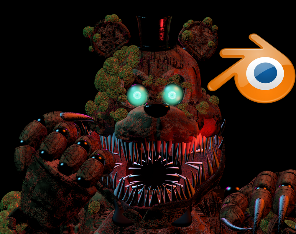Ammco bus : Fnaf ucn withered chica jumpscare