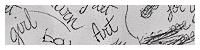 Handwrite by Ransie3