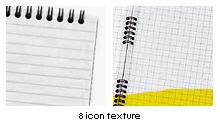 Icon Texture 2