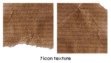 Icon Texture 5 by Ransie3