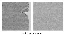 Icon Texture 7 by Ransie3