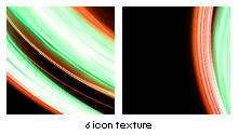 Light Icon Texture 11 by Ransie3