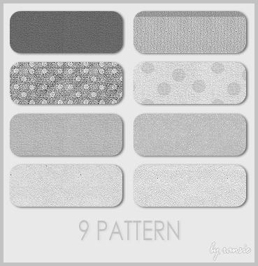 Pattern 3 by Ransie3