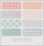 Pattern 6