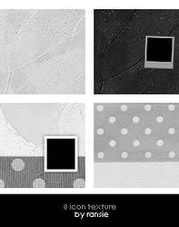 Icon Texture 13
