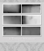Big Textures 01 by Ransie3