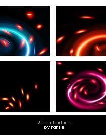textureler - Sayfa 2 Light_Icon_Texture_18_by_Ransie3