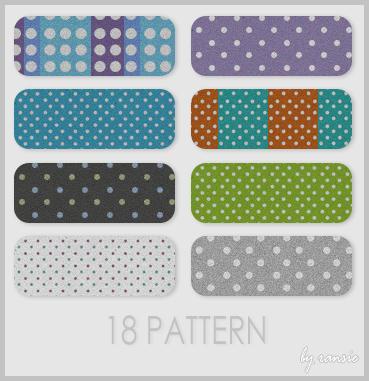 Pattern 7 by Ransie3