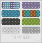 Pattern 7