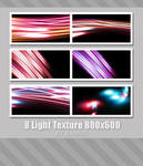 Big Light Textures 01
