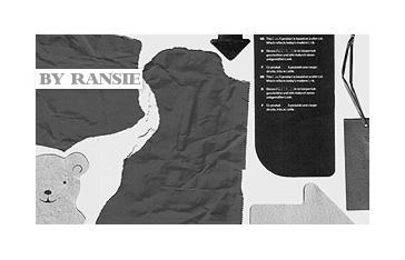 Paper 2 by Ransie3