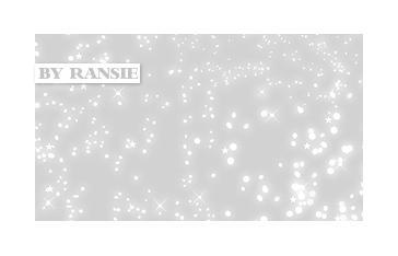 Galaxy by Ransie3