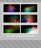 Big Light Textures 02 by Ransie3