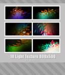 Big Light Textures 02
