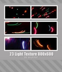Big Light Textures 03 by Ransie3