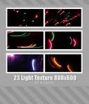 Big Light Textures 03