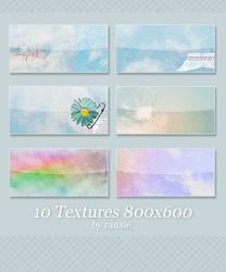 Big Textures 07